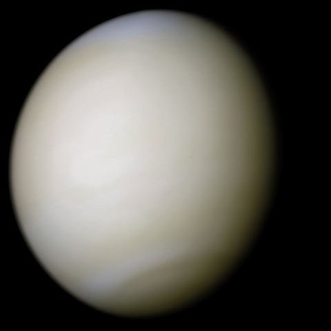 01F4000008743240-photo-venus-aree-rover.jpg