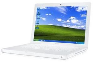 000000c800778886-photo-macbook-xp.jpg