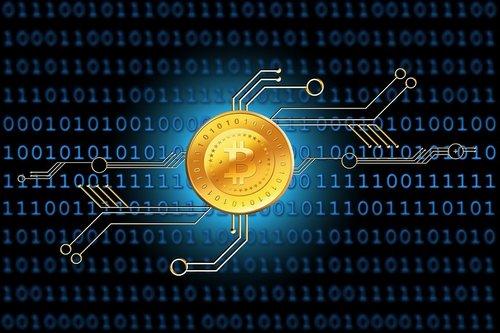 08784484-photo-bitcoin-blockchain.jpg