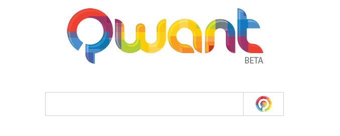 06104582-photo-qwant-b-ta.jpg