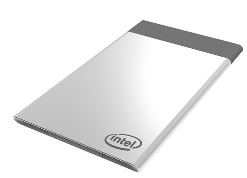 01F4000008631754-photo-intel-compute-card.jpg