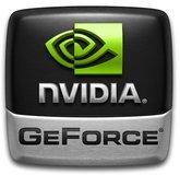 000000a000439192-photo-logo-nvidia-geforce.jpg