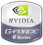 0000009600083418-photo-nv-40-logo-geforce-6.jpg