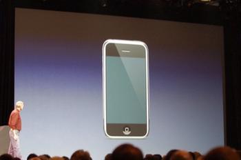 015E000000436572-photo-iphone-apple-engadget.jpg