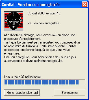 correcteur dorthographe et grammaire gratuit français clubic