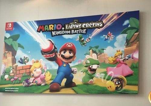01f4000008722528-photo-nintendoparis-mario-the-lapins-cretins.jpg