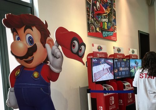 01f4000008722498-photo-nintendoparis-super-mario-odissey.jpg