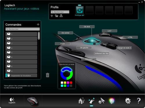 01F4000004828754-photo-logitech-g300-pilotes-boutons.jpg