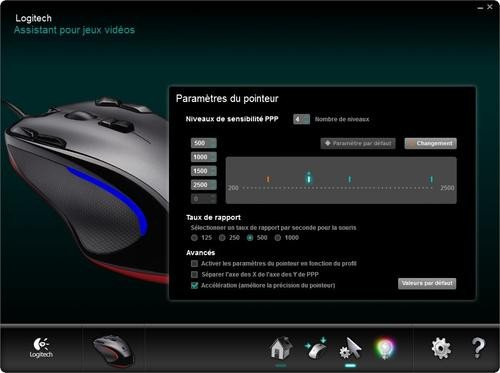 01f4000004828756-photo-logitech-g300-pilotes-pointeur.jpg