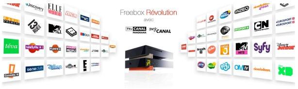 08558450-photo-freebox-revolution-avec-canalsat-panorama.jpg