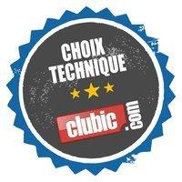 00c8000005507329-photo-award-choix-technique.jpg
