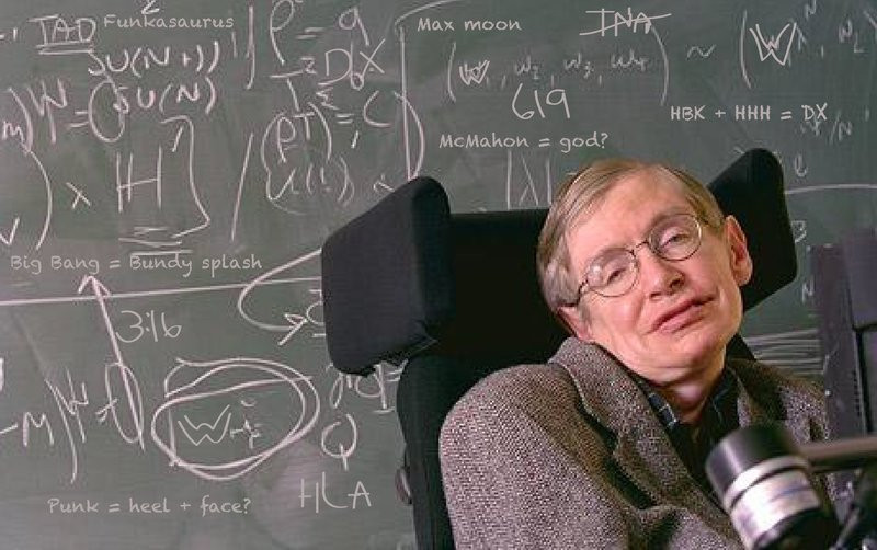 0320000008316682-photo-stephen-hawking.jpg