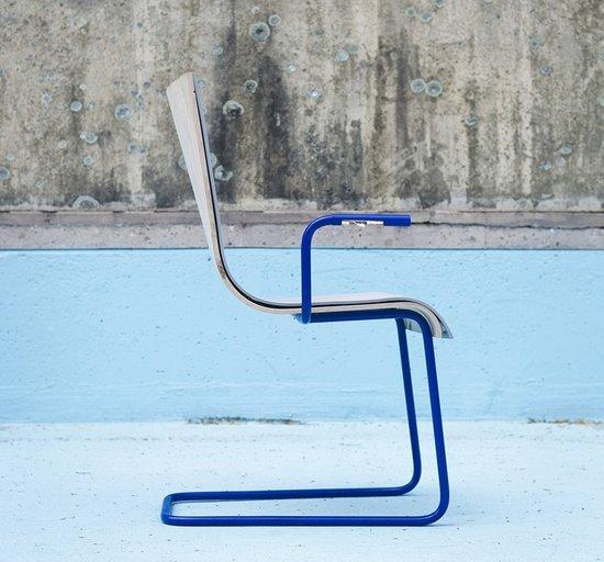 0226000008375658-photo-chaise-moov.jpg