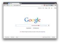 00C8000006867894-photo-google-voice-search-hotword.jpg