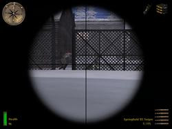 00FA000000052161-photo-medal-of-honor-sniping-quand-tu-nous-tiens.jpg