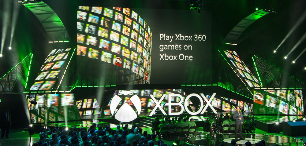 03E8000008074576-photo-xbox-one-conf-rence-e3-2015.jpg