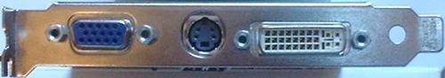 01f4000000051984-photo-geforce4-ti4600-connecteurs-vid-o.jpg