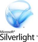 0080000002297938-photo-logo-de-microsoft-silverlight.jpg