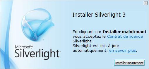 02297940-photo-installer-silverlight-3.jpg