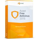 0082000007701529-photo-avast-antivirus-gratuit-2015.jpg