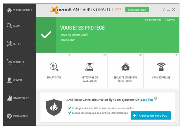 0276000007701057-photo-avast-antivirus-gratuit-2015.jpg