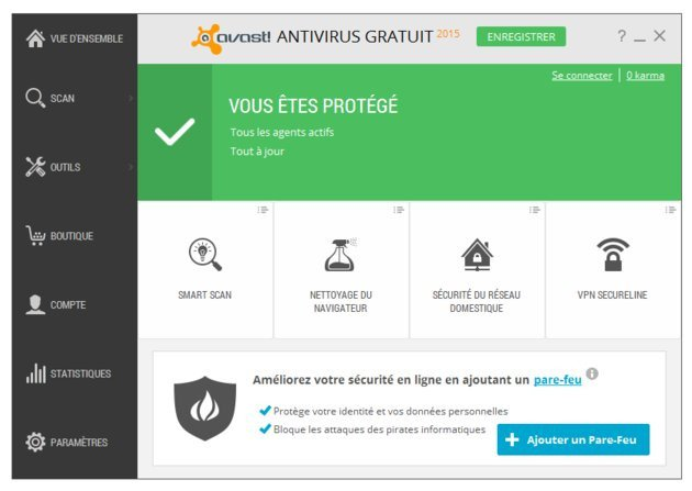 0276000007701057-photo-avast-antivirus-gratuit-2015.jpg