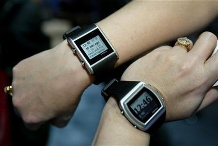 04850060-photo-spot-smart-watch.jpg