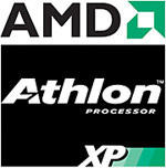 0096000000056636-photo-logo-amd-athlon-xp.jpg