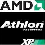 0096000000056636-photo-logo-amd-athlon-xp.jpg