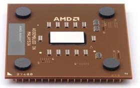 0118000000056639-photo-amd-athlon-xp-3000-cpu-shot.jpg