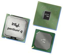 00FA000000143409-photo-chipset-intel-i915g.jpg