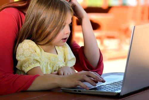 01F4000008787020-photo-contr-le-parental.jpg