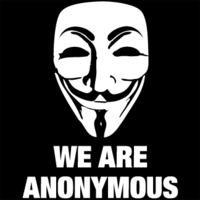 00C8000004152004-photo-anonymous.jpg