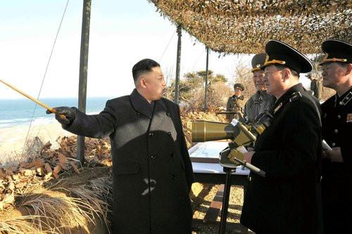 01F4000005876530-photo-la-cor-e-du-nord-pr-pare-ses-missiles-pour-frapper-les-etats-unis.jpg