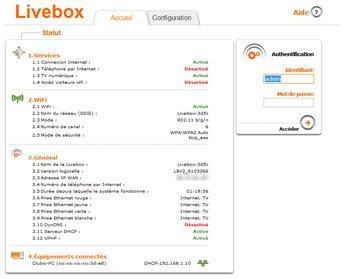 015e000005268694-photo-livebox-pro-v2-accueil.jpg