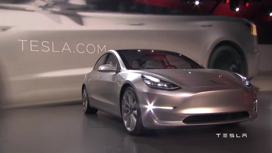 0230000008400296-photo-tesla-model-3-unveil.jpg