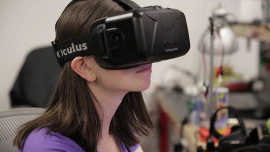 0226000007730169-photo-oculus-rift-development-kit-2.jpg