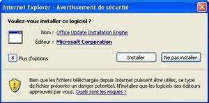 012c000000115828-photo-installation-activex.jpg