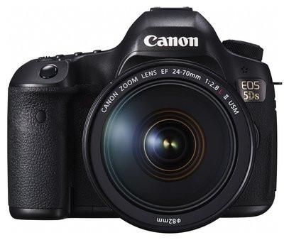 0190000007894999-photo-canon-eos-5ds.jpg