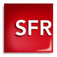 00c8000001670934-photo-ancien-logo-de-sfr.jpg