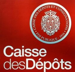 00fa000004348504-photo-caisse-des-d-p-ts-logo.jpg