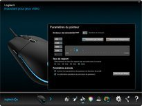 00cd000008540532-photo-logitech-g-pro-mouse-lgs-3.jpg