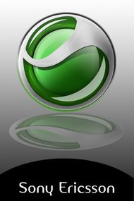 00BE000001343582-photo-logo-sony-ericsson.jpg