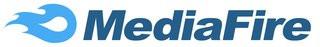 0140000006864610-photo-logo-mediafire.jpg