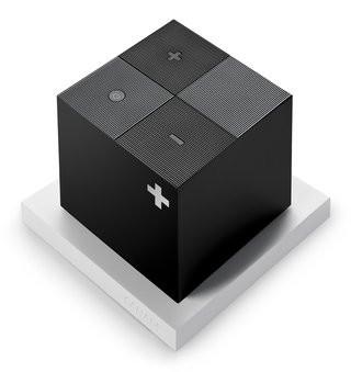0140000008067028-photo-canal-le-cube-s.jpg