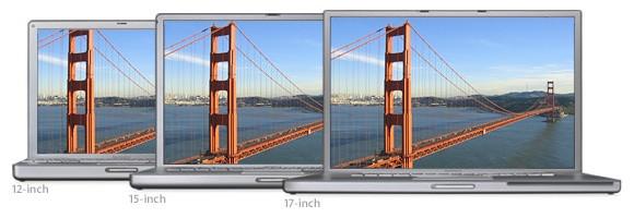 00113332-photo-apple-gamme-de-powerbook-g4.jpg
