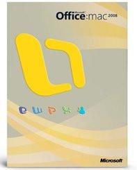 000000F500806704-photo-bo-te-microsoft-office-2008-mac.jpg