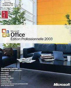 0000012C00071112-photo-logiciels-office-2003-professionnel.jpg
