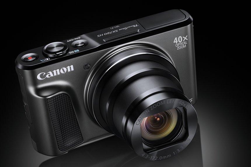 035C000008454376-photo-canon-powershot-sx720hs.jpg
