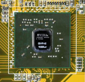 0000011800207921-photo-nvidia-c51g.jpg